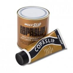 COPASLIP Высокотемпературная противозадирная смазка (100гр) Туба, COPASLIP, Moly Slip