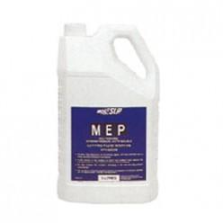 MEP Состав для металлообработки в условиях экстремального давления (5л) СОЖ(смазочно-охлаждающая жидкость), MEP, Moly Slip