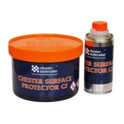 Protector CF Защитное покрытие (1кг), 1226, Chester Molecular