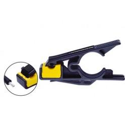 Стриппер для фотогальванических кабелей KL735PV, KL735PV, Klauke