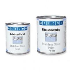 Защитная грунтовка Нержавеющая сталь, жидкость (2.5л), wcn15004902, Weicon