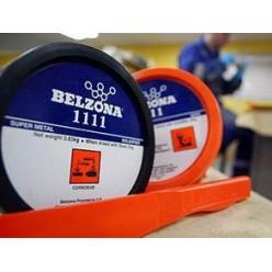 Belzona 1111 (Super Metal), Belzona 1111, BELZONA