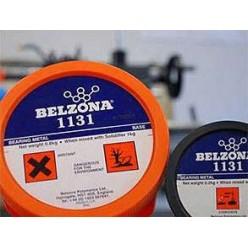 Belzona 1131 (Bearing Metal), Belzona 1131 (Bearing Metal), BELZONA