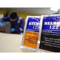 Belzona 1221 (Super E-Metal), Belzona 1221 (Super E-Metal), BELZONA