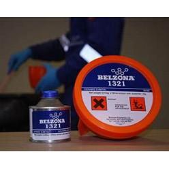 Belzona 1321 (Ceramic S-Metal), Belzona 1321 (Ceramic S-Metal), BELZONA